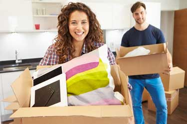 Moving Hoarding Clean up, De-Clutter, Organization, Deep Cleaning, Rock Hill, SC