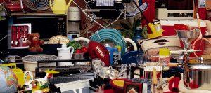 Hoarding Clean up, De-Clutter, Organization, Deep Cleaning, Rock Hill, SC