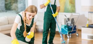 Bio Cleaning, Hoarding Clean up, De-Clutter, Rock Hill, SC
